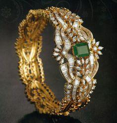 Tibarumal Gems & Jewels offers sparkling diamond designer jewelry features diamond set, Jadau, Kundan, Antique, Temple, Victorian collections.