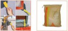 Sikadur 42 MP là vữa tự san bằng, không dung môi, ba thành phần dùng để kết dính kết cấu cho thép, neo, cột chống và rót vữa cho bản đệm, gối cầu... http://oct.vn/hoa-chat-xay-dung-sika/sikadur-42-mp.html