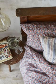 Bed Linen Manufacturers In India Code: 8438495165 House Design, Room Design, Home Bedroom, Cozy House, Scandinavian Home, House Interior, Bedroom Inspirations, Bedroom Decor, Apartment Inspiration