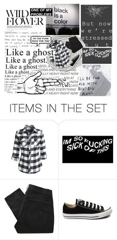 """""""Semblance..."""" by thepsychopath ❤ liked on Polyvore featuring art"""