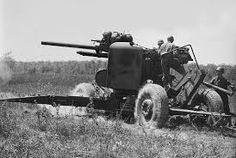 RIA :: Inventions of Armenians-Rupen Eksergian - US anti-aircraft gun mount and recoil, WWII. Famous Armenians, Armenian People, Forever Living Products, Military Vehicles, Wwii, Inventions, Gun, Aircraft, The Incredibles