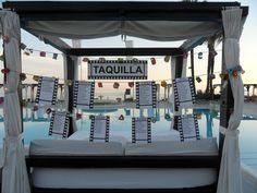 Mesas de cine, elige tus pelis favoritas para dar nombre a las mesas de tus invitados. Seating Plan Bodas Club La Cabane
