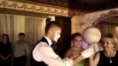 Мим Дуля - свадебные игры (MimikLab) Почти как во Франции! https://www.youtube.com/watch?v=VJsK-SCqt78 #MimikLab #mime_Doolia #MimElle #Rica #wedding #clowning #improvisation #МимикЛэб #мим_Дуля #МимЭль #Рика #свадьба #клоунада #импровизация