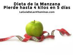 Vinagre de manzana para adelgazar resultados mlb