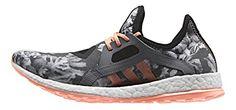adidas PUREBOOST Laufschuhe Damen - http://on-line-kaufen.de/adidas/44-2-3-eu-adidas-pureboost-x-laufschuh-damen