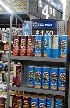 Walmart Orlando- supermercado querido dos brasileiros   Disney de Novo