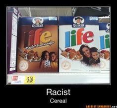Asian Cereal 95