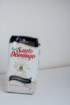 Dominikai Kávé Pörkölt Espresso  2450 Ft / 453 g