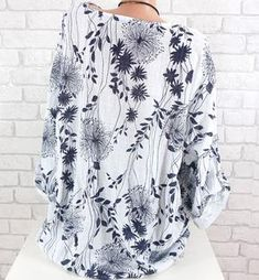 Maternity Clothes Pregnant Women Cotton Blouses Plus Size Short Sleeve Cotton Patchwork Ruffles Hem Lovely Shirts Maternity Delicious In Taste Mother & Kids