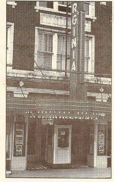 Virginia Cinema