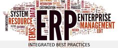 In order for an ERP software deployment to be useful, however, it needs to be integrated with other software systems the organization uses. As more companys begin to store data in the cloud, however, ERP vendors are responding with cloud-based services to perform some functions of ERP -- particularly those relied upon by mobile users.  Source(S): http://sjaInvenTures.cOm/