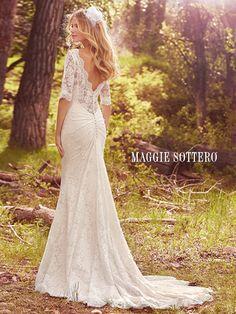 #maggie #sottero #maggiesottero #love #ido #weddingplanning #weddingdetails #bride #bridetobe #groom #color #weddingcolor #happilyeverafter #onceuponatime #detail #helens #helensbridal #helensbridalcenter #bridalcenter