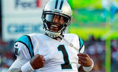 THE GAMUTT|| Entertainment WebMag: #CamNewton's GREATNESS and a lesson on #WhitePrivi...