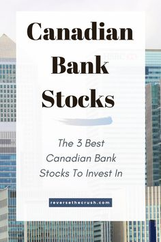 Stock Information, Check Your Credit Score, Tax Advisor, Banking Industry, Best Bank, Stock Analysis, Dividend Investing, Dividend Stocks, Investing In Stocks