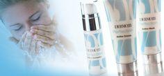 PERFECTION L'efficacia DERMO28 per la cura delle pelli impure tendenti all'acne.