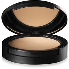 Dermablend Intense Powder Camo Compact Foundation found on Polyvore featuring beauty products, makeup, face makeup, foundation, beauty, bronze, dermablend, dermablend foundation and powder foundation