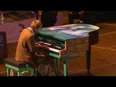 [HQ - Live] Michael W. Smith - Agnus Dei (complete with lyrics) - YouTube