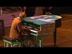 [HQ - Live] Michael W. Smith - Agnus Dei (complete with lyrics) - YouTube