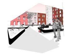 1226LUN bouw sociale huisvestingsproject iov lava architecten (lp)
