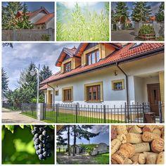 Piękny dom z własną piwniczką na wino, Osada Świerkówka Outdoor Decor, House, Home Decor, Decoration Home, Home, Room Decor, Home Interior Design, Homes, Houses