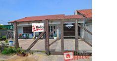 Reality House - Casa para Venda/Aluguel em Tramandaí