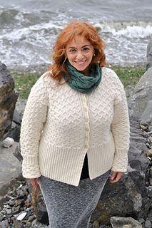 Sea-breeze-cardigan-suenoworsted01_small2
