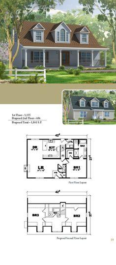 48 Best American Lifestyles Home Series Images On Pinterest Floor Amazing American Home Furniture Gilbert Az Minimalist Plans
