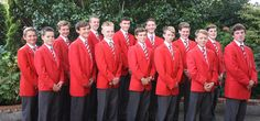 Lindisfarne College is consistently ranked in the top 10 boys-only Colleges in New Zealand, offering outstanding education to young men. Young Men, Colleges, New Zealand, Banner, Study, Education, Learning, School, Boys