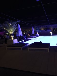 """VICO auf Twitter: """"Location ist abends noch geiler #MBSMN… Location, Twitter, Mercedes Benz, Dining Table, Social Media, Night, Decor, Decoration, Diner Table"""