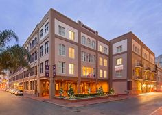 Hyatt French Quarter New Orleans  Bayou Classic 2014 Room Specials $169 (single/double occupancy) $199 (triple occupancy) $229 (quad occupancy)
