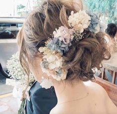 56 Dope Box Braids Hairstyles to Try Try On Hairstyles, Older Women Hairstyles, Box Braids Hairstyles, Bride Hairstyles, Japanese Beauty Hacks, Make Hair Grow, Hair Arrange, Wedding Hair Down, Hair Hacks