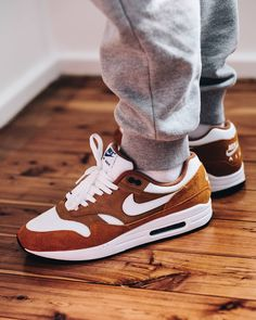 80fc807bda 24 Best Shoes ~ Sneakers images in 2019