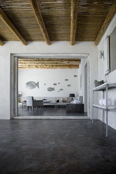 CAN STANGA, rental villa in  Formentera 07