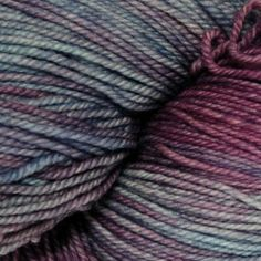 Malabrigo Sock Yarn Lotus 120 Finest Merino Wool Soft Superwash Beautiful New | eBay