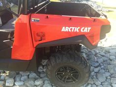 New 2017 Arctic Cat Prowler 500 ATVs For Sale in Arkansas. 2017 Arctic Cat Prowler 500, JUST IN THE SMALLEST PROWLER AND ITS MAKING A STATEMENT. CHECK IT OUT. 2017 Arctic Cat® Prowler 500 Features May Include: 500 H1 4-STROKE ENGINE WITH EFI This 443cc, SOHC, liquid-cooled single-cylinder engine with EFI delivers smooth, consistent acceleration. The closed-loop EFI is real value you won t find in most other mid-sized Side by Sides. Not only does this EFI system deliver improved fuel economy…