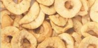 How to Make Apple Chips with a Food Dehydrator | eHow.com
