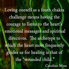 We Fall In Love, Falling In Love, Emotional Messages, Caroline Myss, Soul Friend, Archetypes, Chakras, Inspiring Quotes, Chakra