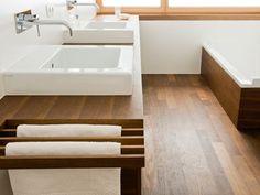Beste afbeeldingen van badkamer in home decor bathroom
