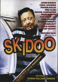 Skiddoo+II.jpg (1134×1600)