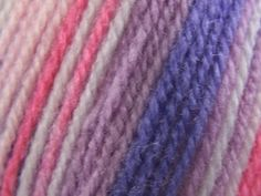 Buy the latest King Cole yarn online from Deramores. As we're one of the leading stockists of King Cole wool, we can supply you with all of your favourites. King Cole, Knitting Yarn, Wool, Stuff To Buy, Candy, Fashion, Moda, Fashion Styles, Candles