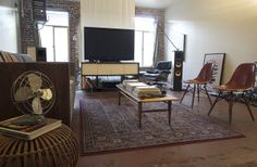 Pics of your listening space - Page 717 - AudioKarma.org Home Audio Stereo Discussion Forums