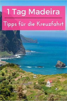 World Pictures, Travel Tips, Travel Hacks, Hostel, Water, Outdoor, Blog, Fantasy, Crusaders