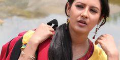 Indian Bengali Actress Pooja Bose Biography, Photos
