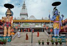 Haridwar Photos, Haridwar Images, Haridwar Photo Gallery, Haridwar Pictures