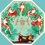 TINT(틴트) Feat. Chunji(천지) Of TEEN TOP(틴탑) – Wolf is stupid(늑대들은 몰라요)