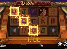 Grand casino скачати безкоштовно