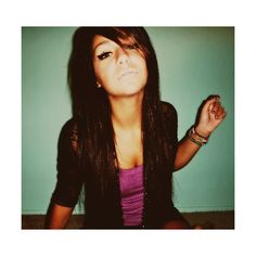 andrea russet | Tumblr ❤ liked on Polyvore