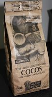 LCHF - Lavkarbo verden: Ingredienser Lchf, Baking, Coffee, Drinks, Food, Kaffee, Meal, Patisserie, Backen