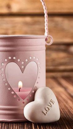 30 new ideas wall paper love heart chandeliers