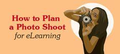 Planning a successfu